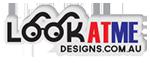 Look At Me Designs - Web Design Service in Karatha Western Australia